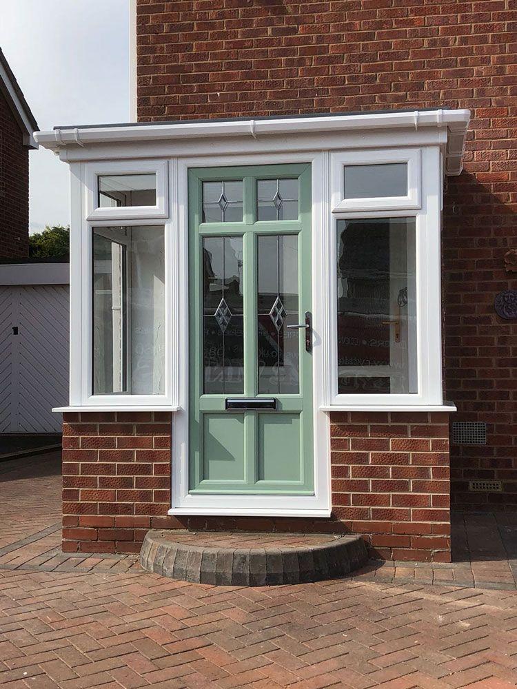 Porches Birmingham 1 Porch Builders Rydale Windows,Most Popular T Shirt Designs 2020