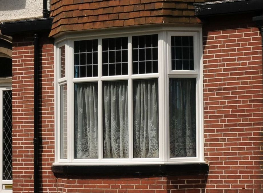 uPVC Windows Dudley