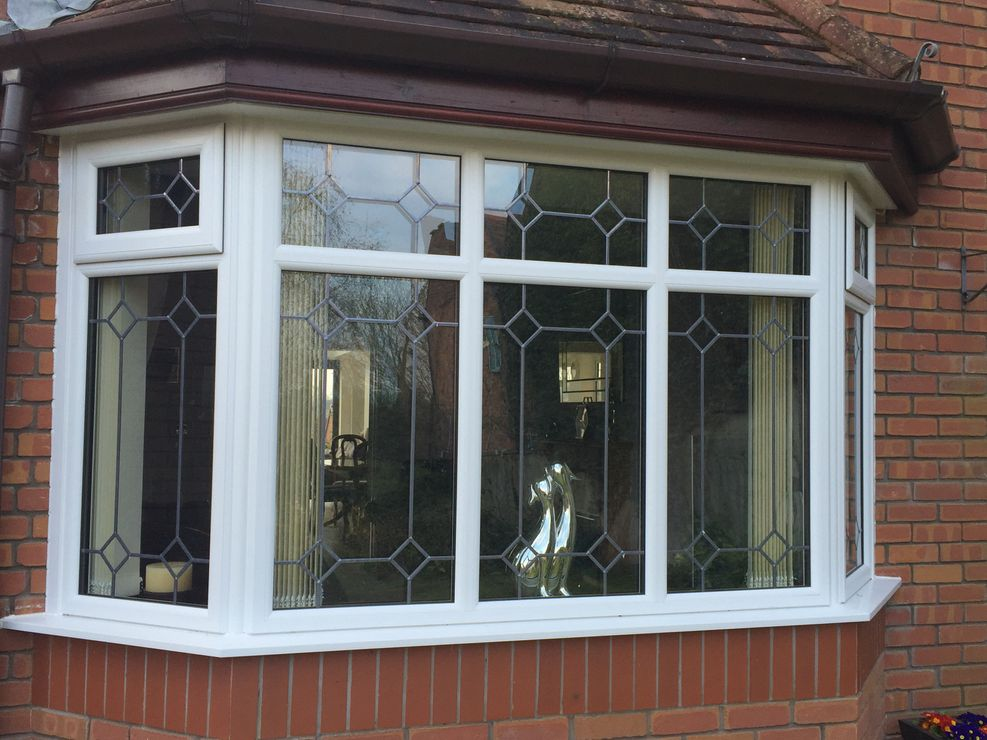 Double Glazing Oldbury