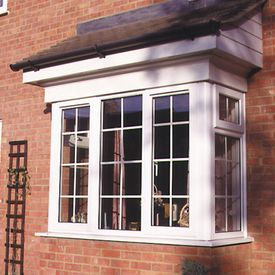 rydale windows - window installation
